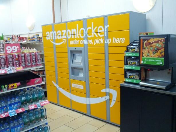 Amazon_Locker_at_Baltoro,_345_West_42nd_st,_Manhattan_NYC